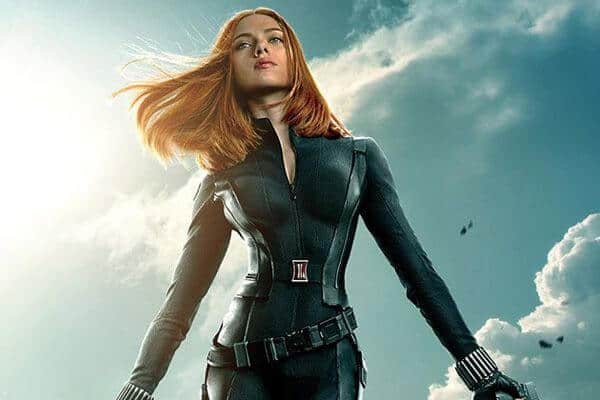 hilarious-spoof-of-black-widow
