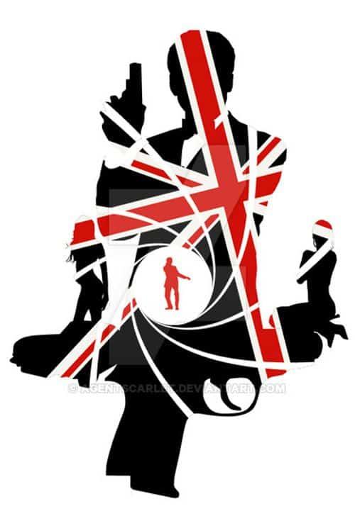 Whom do you think made the best James Bond?
