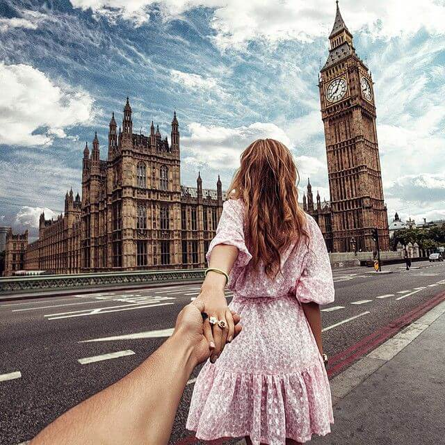 50-awe-inspiring-photos-of-a-photographer-following-his-girlfriend-to-all-the-ends-of-the-earth