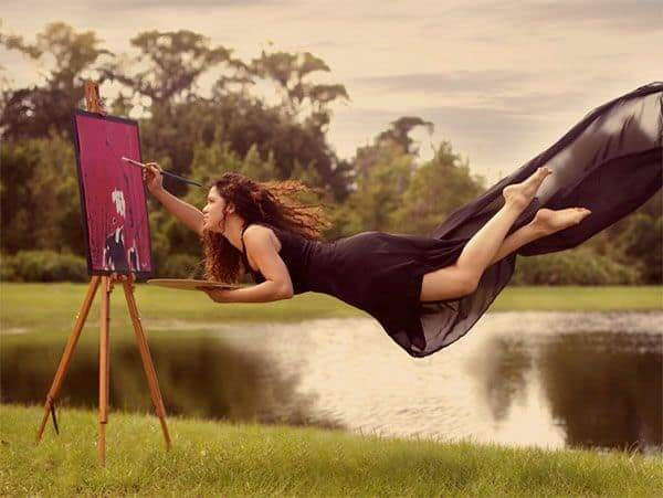 25-inspiring-and-unconventional-self-portraits