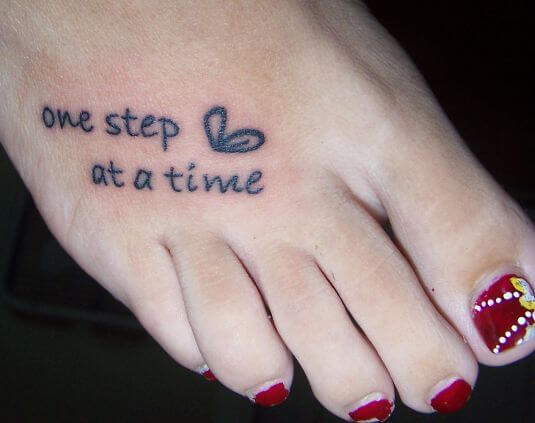 15-best-meaningful-tattoos-that-might-lead-you-to-ink-yourself-too