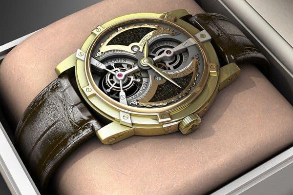 watch8-XL