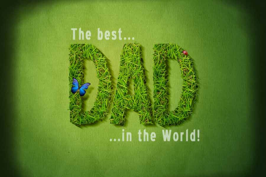 20 Most Exciting Gifts for Father's Day