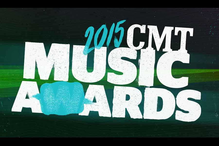 2015 CMT Music Awards – Limelight