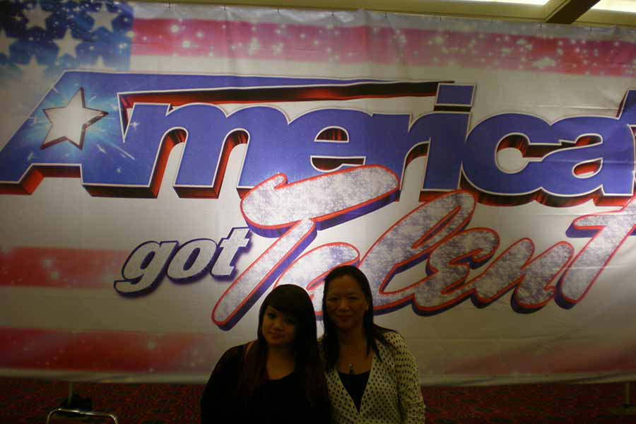 Best Of America's Got Talent