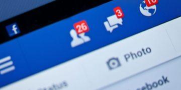 best facebook statuses