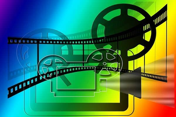 online movie websites