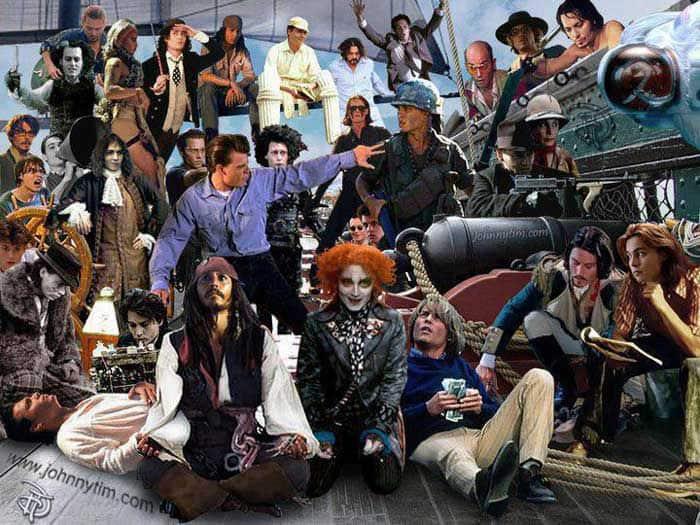 top free movies websites