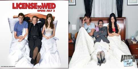25-bollywood-movie-posters-copied-from-hollywood
