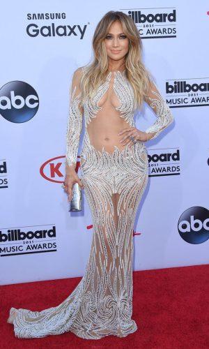 Jennifer-lopez's-naked-dress-over-the-years