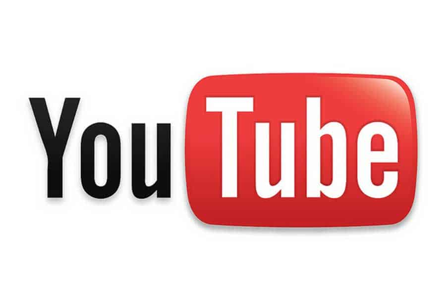 50 World's Best YouTube Channels That Will Make You Smarter Everyday!!
