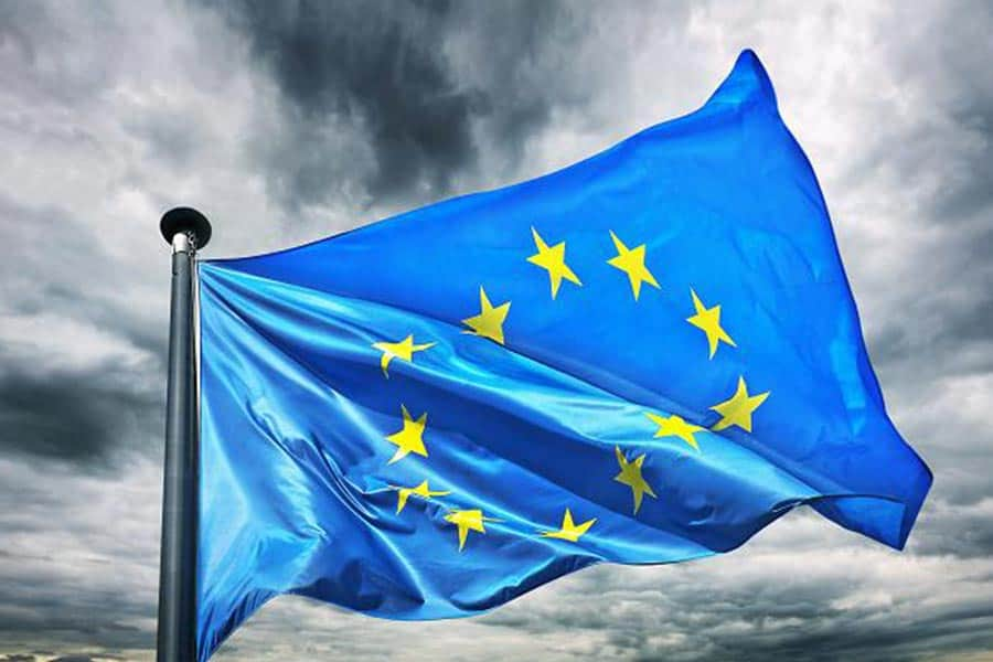 Eurozone Crisis-Everything You Need To Know About