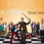 Top 10 Moments Of THE OFFICE – The 10th Anniversary Of The Iconic TV Series