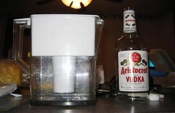 Alcohol-hacks-for-drinkers