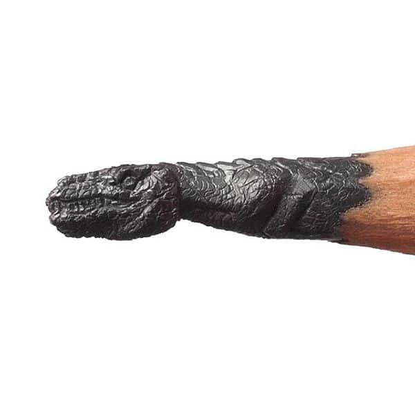 miniature-pencil-carvings_13