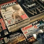 get-free-magazine-subscriptions-2