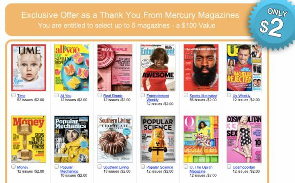 the-10-best-ways-to-get-free-magazines