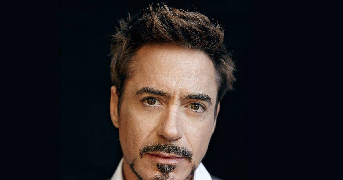 the-worlds-highest-paid-actors-in-2015