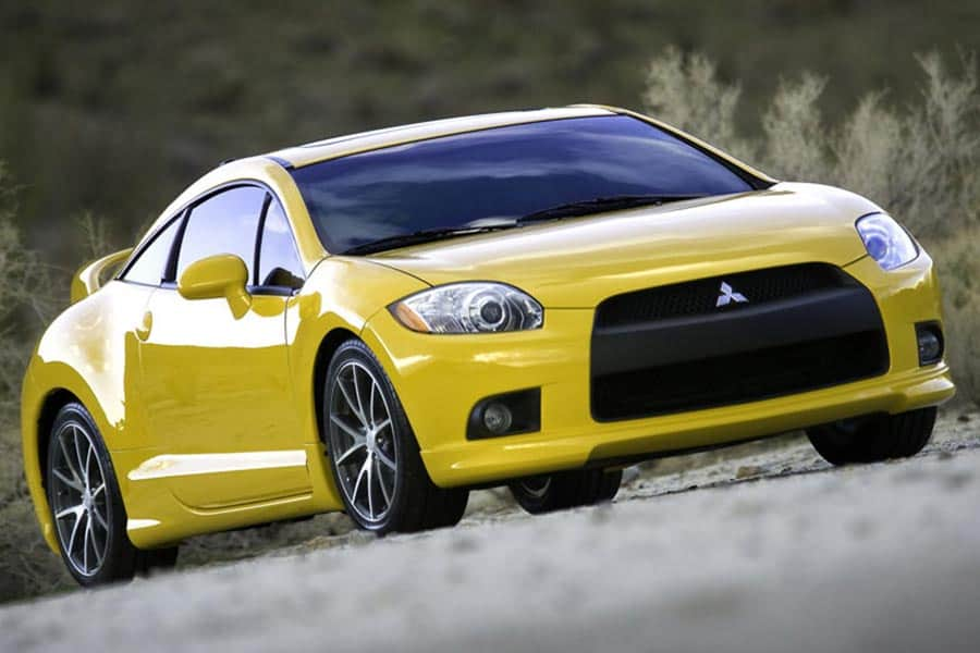 How Much Does It Cost To Paint A Car Actually?