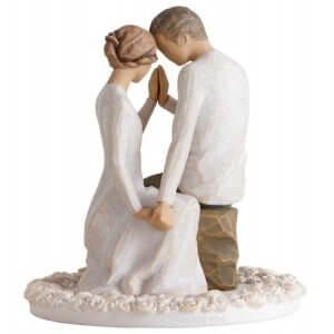 Best-Honeymoon-Gifts-05
