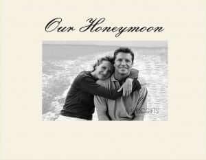 Best-Honeymoon-Gifts-10