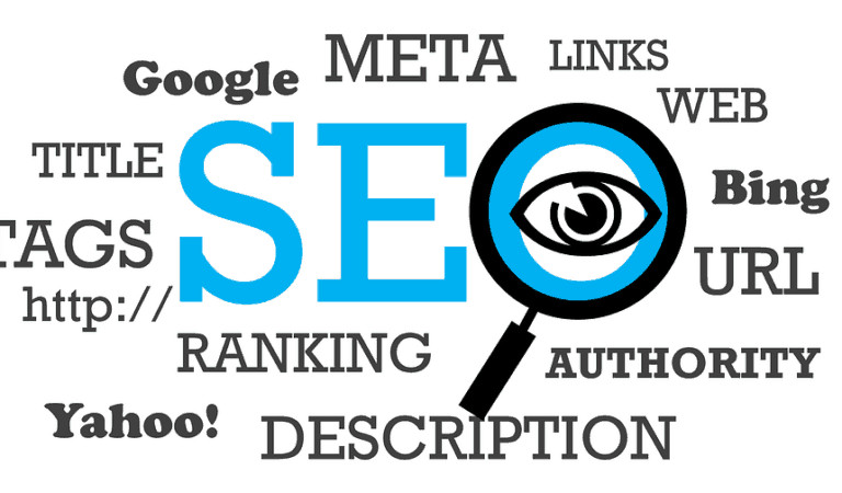 What Is Search Engine Optimization (SEO): The Ultimate Beginner Guide 2018