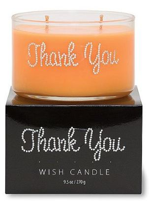 best thank you gifts for women