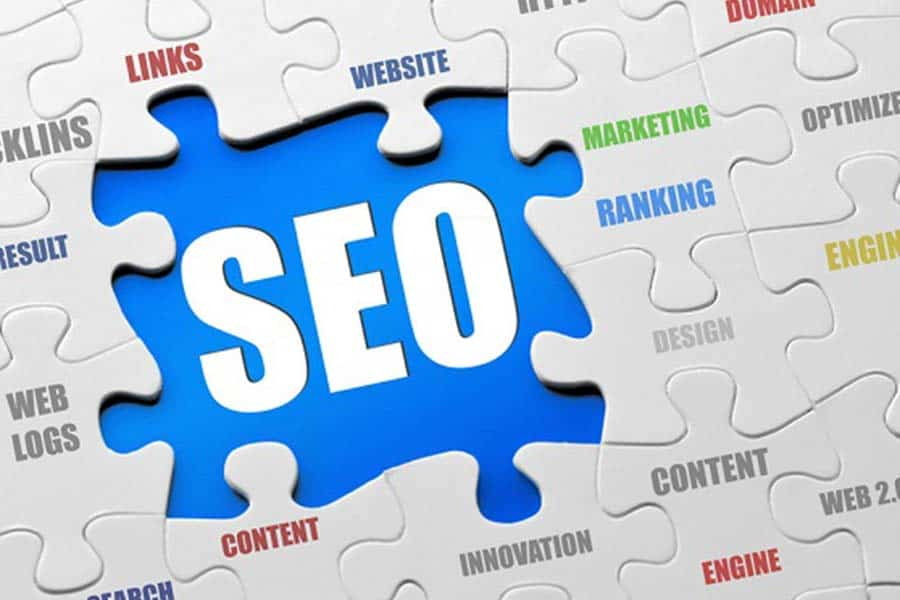 What Is Search Engine Optimization (SEO): The Ultimate Beginner Guide