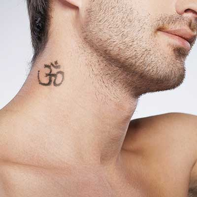 Best Places To Get A Tattoo