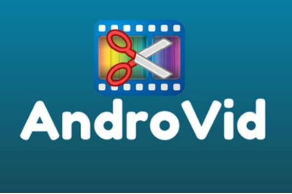 AndroVid-Pro-Video-Editor00