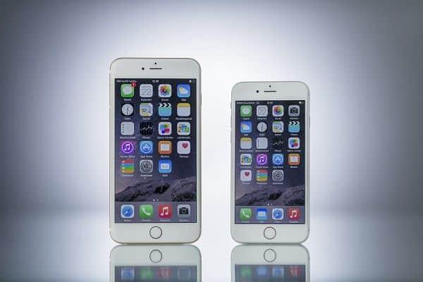 Apple-iphone-6-04