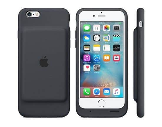 Apple-smart-battery-case-02