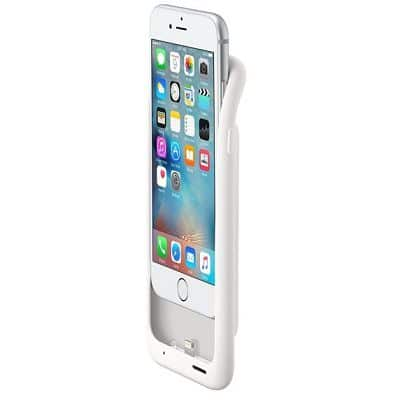 Apple-smart-battery-case-04