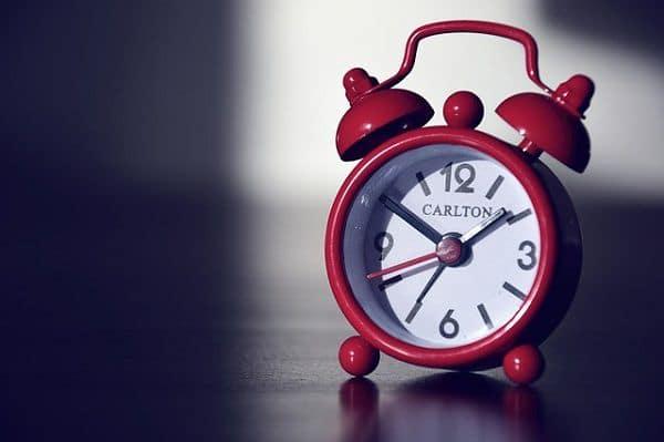 morning-habits-to-follow-05