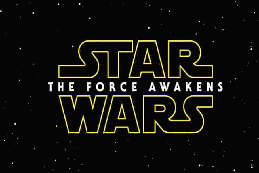 Star Wars: The Force Awakens Has Became The Highest Grossing Movie Of All Time In USA