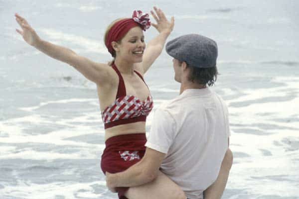 15 Best Dating Advices From Movies