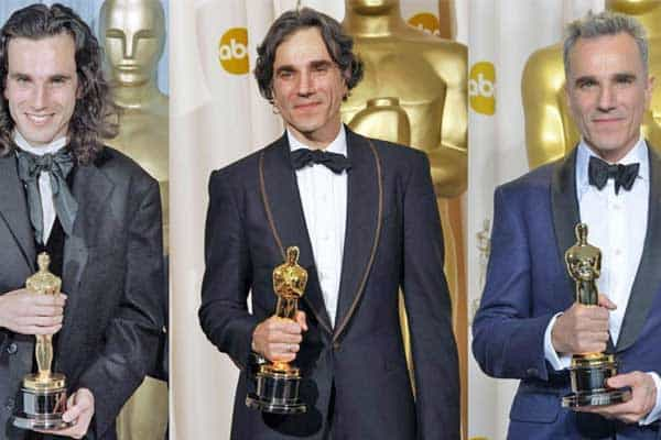 25 Interesting Oscar Chronicles For Film Enthusiasts
