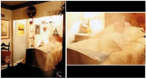 Creepy-photos-you-wont-believe-exist-03