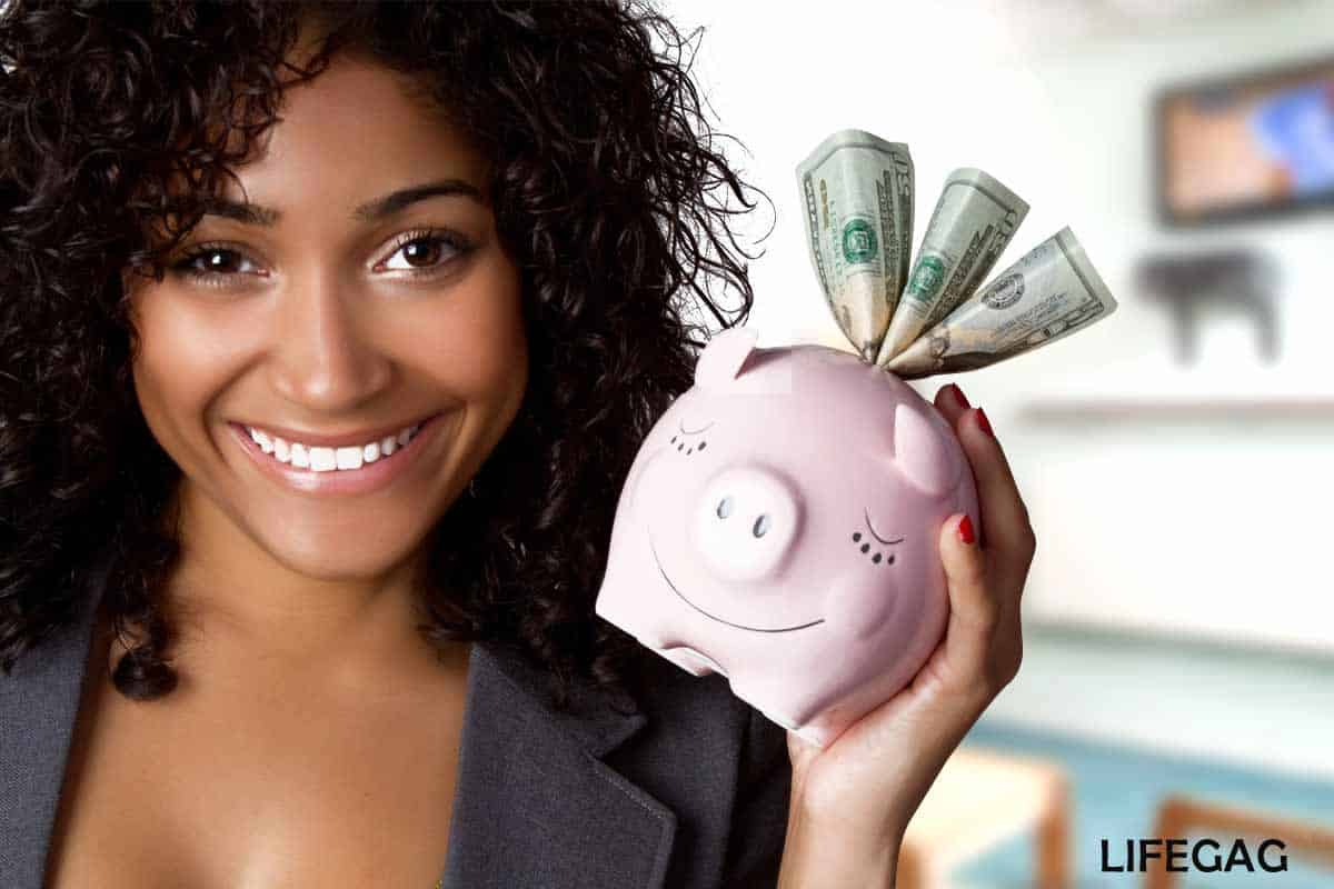 how to plan your finance