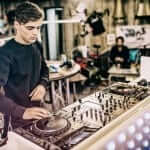 most-talented-djs-in-the-world-02