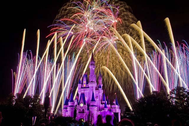 most-visited-theme-parks-in-the-world-01