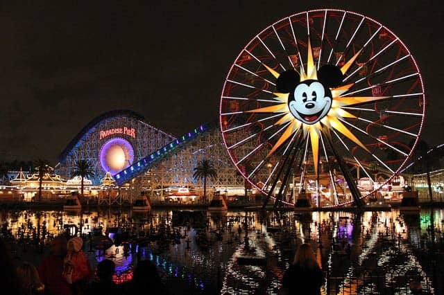 most-visited-theme-parks-in-the-world-03