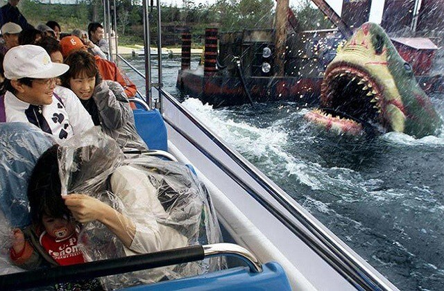most-visited-theme-parks-in-the-world-05