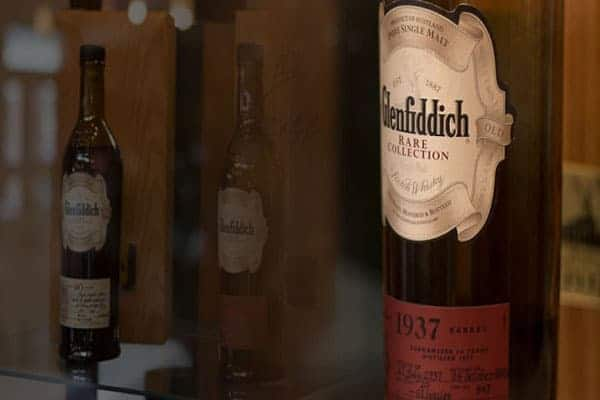 1most-expensive-scotch-glen