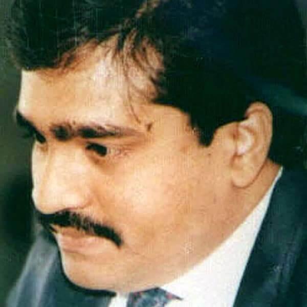 Dawood-Ibrahim