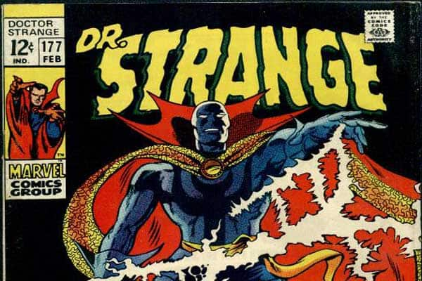 DoctorStrange-177