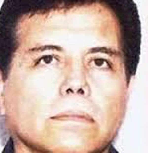 Ismael-Zambada-Garcia