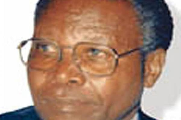 Wanted-poster-for-Felicien-