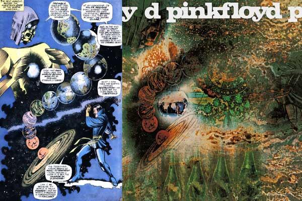 doctor_strange_pink_floyd
