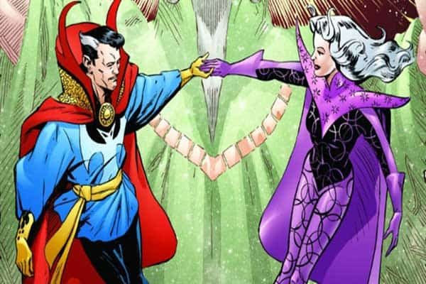 dr_strange__clea_by_dms